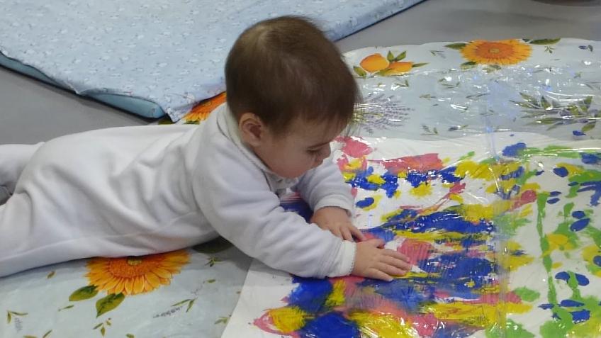 alice peinture propre