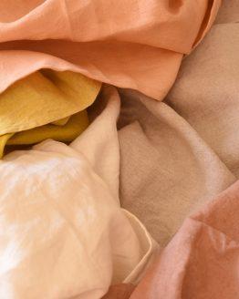 Déco & Linge de lit
